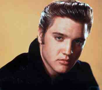 THIS DAY IN HISTORY-ELVIS PRESLEY IS DRAFTED!