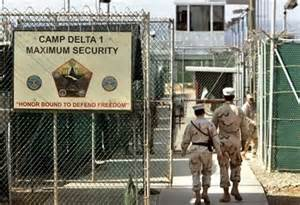 NDAA What You Might Not Know! Gitmo Detainees Get To Go Home.