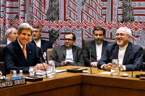 "SHADY: FULL TEXT OF IRAN DEAL BEING KEPT HIDDEN IN A ""SUPER SECRET LOCATION"""