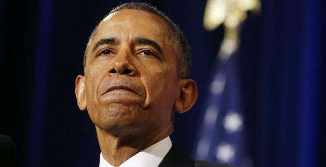 POLL: MAJORITY OF AMERICANS BELIEVE OBAMA IS INCOMPETENT, DISHONEST AND UNTRUSTWORTHY