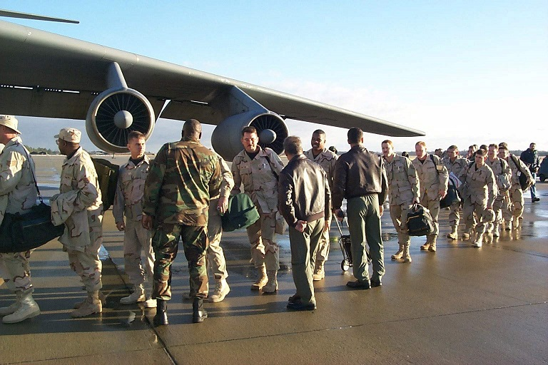 SOURCE REVEALS AIR FORCE TO CUT 25,000 AIRMEN