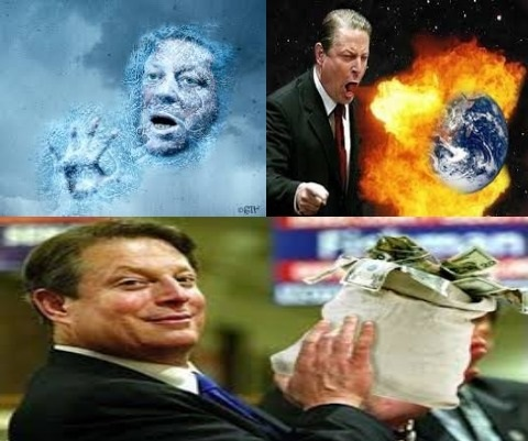 GLOBAL WARMING WILL KILL US ALL!: COMMON CORE HOMEWORK ASSIGNMENT