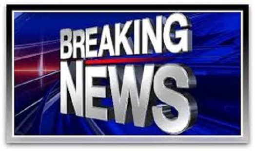BREAKING! SCHOOL SHOOTING  DELAWARE VALLEY CHARTER HIGH SCHOOL PHILADELPHIA