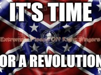 """CIVIL WAR AND THE LITMUS TEST-""""ARE YOU WILLING TO KILL AMERICANS?"""""""