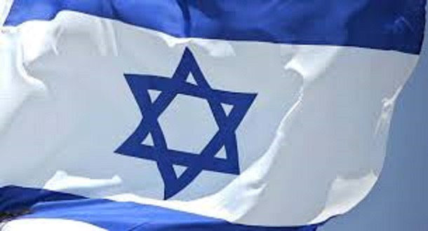 REPORT: OBAMA ADMIN. WORRIED ISRAEL IS RILING UP THE  JEWS!
