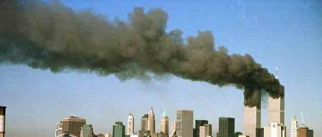 LIBERALS APPLAUD RELEASING 9/11 TERRORIST COLLABORATORS-AMERICAS FREEDOM FIGHTERS