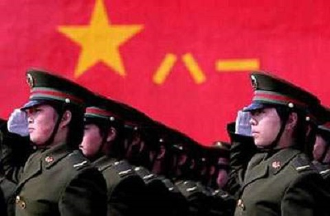 250,000+ Chinese Troops In America – China Wants Their Land: 25,000+ Russian Troops In America – John Moore And Dr. Jim Garrow