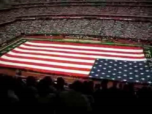 BABIES ABORTED IN NYC IN 1 YEAR WOULD FILL SUPERBOWL STADIUM