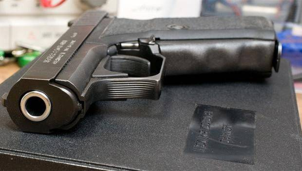 Gallup: The Number Of People Who Think That Gun Control Laws Are Too Strict TRIPLED Last Year