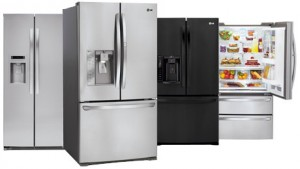 SMART APPLIANCES USED IN CYBER ATTACKS!