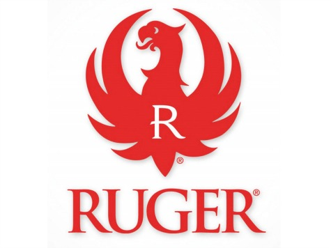 RUGER FIREARMS BEING 'FORCED' OUT OF CALIFORNIA DUE TO MICROSTAMPING