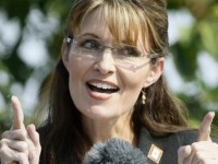 Sarah Palin Just Got Revenge By Doing THIS… TAKE A CLOSE LOOK! [FLASHBACK]
