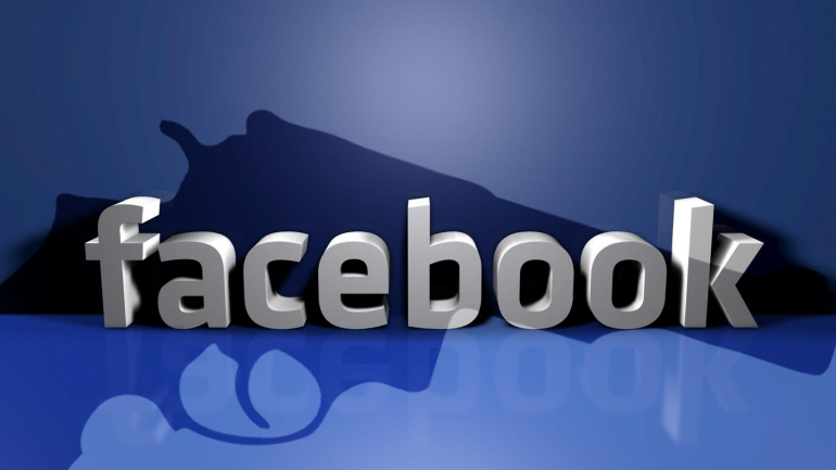 BREAKING! VICTORY FOR GUN RIGHTS GROUPS! FACEBOOK WILL NOT SHUT YOU DOWN!