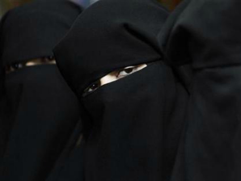 HIJAB DAY: ISLAM IMPOSED ON CITIZENS IN MINNEAPOLIS!
