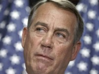 BREAKING! BOEHNER PLANS TO FILE LAWSUIT AGAINST OBAMA!
