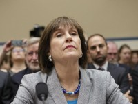 AMAZING!!! IRS 'LOSES' 2 YEARS OF LOIS LERNER'S EMAILS!