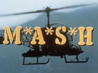 "M*A*S*H STAR: ""OBAMA OUGHT TO BE IMPEACHED!"""