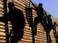 RAND PAUL UNCORKS ON OBAMA! Minutemen plan return to border, as senator urges president to act!