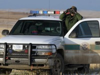 BORDER AGENT ISSUES DESPERATE PLEA FOR HELP-SAYS U.S. COMPLETELY OVERRUN BY CRIMINAL ILLEGAL ALIENS!