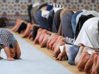 US SOLDIERS FORCED TO FAST DURING MUSLIM HOLY MONTH!