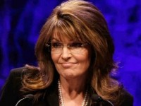 PALIN ON BORDER CRISIS: CONGRESS LACKS GUTS TO IMPEACH 'TYRANT' OBAMA OVER LAWLESSNESS!