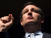 CRUZ TO HOLDER: APPOINT SPECIAL PROSECUTOR OR FACE IMPEACHMENT!
