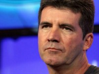 UNBELIEVABLE! SIMON COWELL UNDER FIRE FOR DONATION TO ISRAELI ARMY!