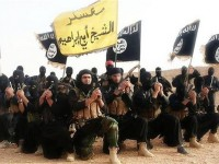 REPORT: ISIS CUTS OFF WATER SUPPLY TO CHRISTIANS IN IRAQ!
