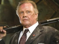 [WATCH] Jon Voight Slams Obama, Kerry At Pro Israel Rally!