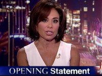 [WATCH] JUDGE JEANINE-Christians Massacred or Illegals, Which Gets More Attention?