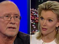 THE KELLY FILES! MEGYN KELLY'S RIVETING INTERVIEW WITH BILL AYERS! (VIDEO)
