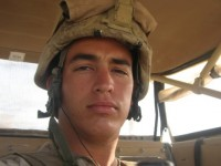 BREAKING-TAHMOORESSI'S MEXICAN LAWYERS BLEW IT BIGTIME!