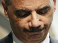 REP. PETE OLSON: IMPEACH ERIC HOLDER!