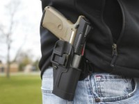 BREAKING! FEDERAL JUDGE RULES D.C. BAN ON GUNS UNCONSTITUTIONAL!