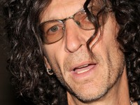 """HOWARD STERN- """"IF YOU ARE ANTI-ISRAEL THEN YOU ARE ANTI-AMERICAN!"""""""