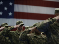 BREAKING! OBAMA 'LAYING OFF' THOUSANDS OF MILITARY OFFICERS!