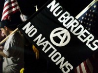 MURRIETA RESIDENTS PREPARE FOR RIOT SQUADS, BLOODSHED AND ARRESTS!