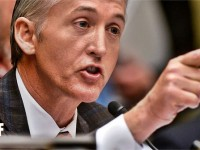 BOOM! TREY GOWDY SAYS NO WITNESS OFF LIMITS-INCLUDING HILLARY 'BENGHAZI' CLINTON!