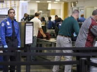 EXCLUSIVE: TSA ALLOWING ILLEGALS TO FLY WITHOUT VERIFIABLE ID, SAYS BORDER PATROL UNION!