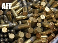 2A REPORT: SO REALLY- WHERE IS THE .22 RIMFIRE AMMO? (w/video)