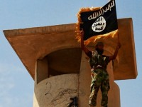 REPORT: CAPTURED ISIS LAPTOP CONTAINS BUBONIC PLAGUE, WMD INFORMATION!
