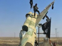 ISIS FORCING DETAINED PILOTS TO TRAIN MILITANTS TO FLY!