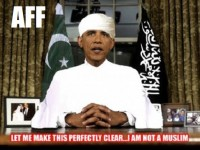 """BREAKING! FEDS WARN OF """"IMMINENT"""" ISIS THREAT ON U.S. BORDER!"""