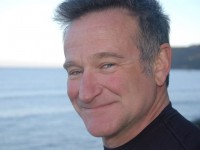"TENNESSEE PAID FOR ROBIN WILLIAMS MOVIE THAT ISN""T DISTRIBUTED"