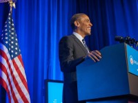 OBAMA TO TRY SUBTERFUGE TO BYPASS CONGRESS ON CLIMATE LIES
