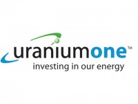 WHY CARE ABOUT URANIUM ONE