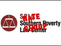 COUNTERPOINT TO THE SPLC CALLING CONSERVATIVES TERRORISTS!