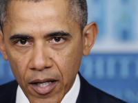 INSANE! OBAMA FORBIDS FBI TO USE RELIGION IN IDENTIFYING TERROR THREATS, AS ISIS RECRUITS OPENLY IN U.S. MOSQUES!