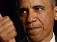 OBAMA PRAISES MUSLIM WHO BACKS FATWA KILLING U.S. SOLDIERS!