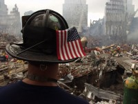 9/11 RESPONDERS WITH RARE CANCER DENIED INSURANCE COVERAGE!